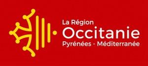 Métiers de l'artisanat d'art région Occitanie