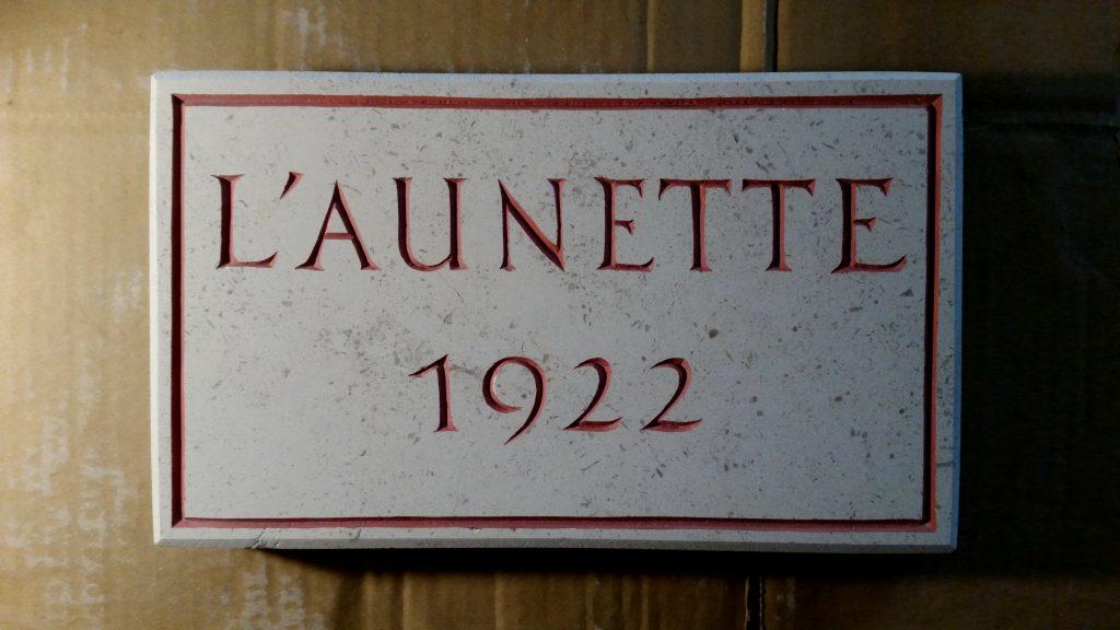 plaque_gravure_chateau