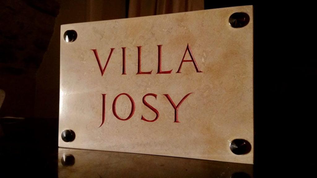 plaque_villa_marbre_tavel