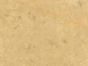Pierre de Tavel beige